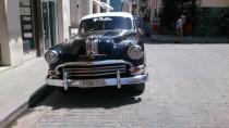 キューバの旅日記 最終回